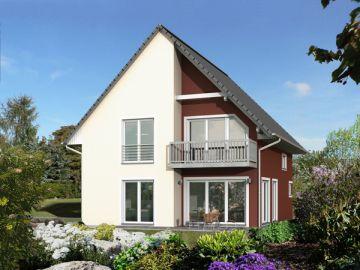 Haus Arendsee