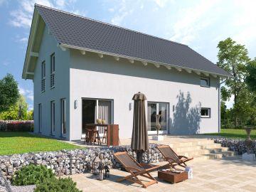 Haus Greifensee 140