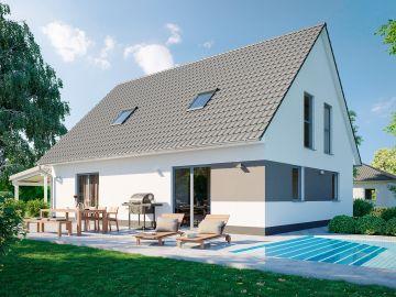 Haus Königssee