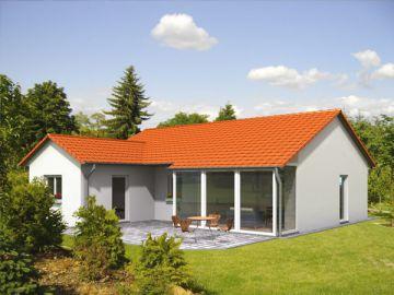 Haus Suhl